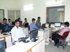 Linux training in Pune is designed for IT professionals who will receive Linux certification Pune and will be high skilled to get Linux jobs in Pune.