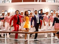 Dil Dhadakne Do Puts Box Office in Cruise Control With Rs 22 Crore in Two Days