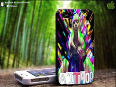 New Hot Trend Lady Gaga ArtPop Album Rainbow Cover by SidePucket, $15.89