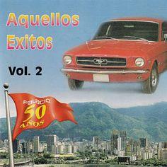 Found Detalles by Roberto Carlos with Shazam, have a listen: http://www.shazam.com/discover/track/44391859