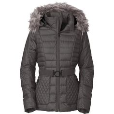 The North Face Women`s Parkina Down Jacket  221.99 (clearance sale) Roupa  Outono 09ad4cbfd9d