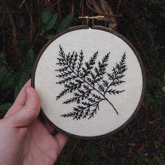 llllllllilllllll embroidery