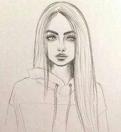 Art & Drawings Drawing, # pencil drawing fixing # pencil drawing photoshop # pencils - Tumblr Drawings, Cool Art Drawings, Pencil Art Drawings, Drawing With Pencil, Tumblr Sketches, Pretty Drawings, Charcoal Drawings, Drawing Photoshop, Art Du Croquis