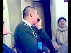 Imagini pentru cu cine a vorbit petruta dinu la telefon si nu i a placut cum a vorbit?