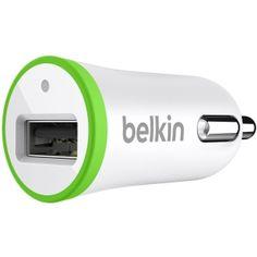Belkin F8J044CWWHT Ladegeräte für Mobilgerät  Auto Handy Zigarettenanzünder Weiß Apple iPhone 5 Smartphone Samsung Galaxy Tab     #Belkin #F8J044cwWHT #Innenausstattung  Hier klicken, um weiterzulesen.