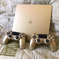 140 Best PS4 Console faceplate images in 2019 | Consoles, Videogames