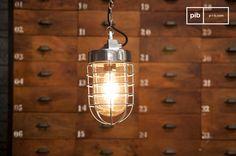 Plafoniere Soffitto Industrial : Fantastiche immagini su luci industrial style