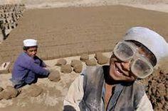 Child Labor Statistics - Yahoo Image Search Results