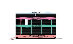 RPJ Multiuso | Metro Arquitetos + OMA