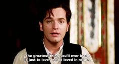 Oh Moulin Rouge!