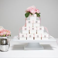 Favor Boxes in many styles and colors for all occasions. Find wedding favor boxes and party favor boxes for your special event today. Wedding Favor Boxes, Special Events, Our Wedding, Bride, Colors, Party, Style, Wedding Bride, Bridal
