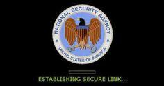 Τέλος η κυβερνητική κατασκοπεία χάρη σε αυτό το πρόγραμμα - Verge