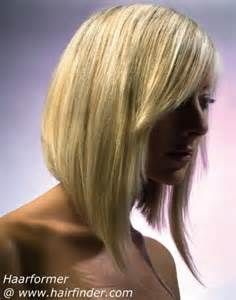 to medium length hair styles inverted bob inverted bob and s haircuts on 7333