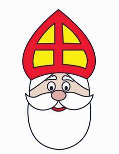 Preschool Christmas Crafts, Christmas Activities, Diy For Kids, Crafts For Kids, Saint Nicholas, School Themes, Creative Kids, Viera, Advent