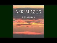 Kornis Mihály - Nekem az ég: Hazafutás (hangoskönyv) - YouTube Youtube, The Originals, Film, Music, Movie, Musica, Musik, Film Stock, Cinema
