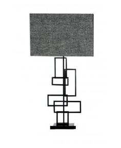 Furniture Online & Decorating Accessories   Palm Springs Table Lamp   Interiors Online Furniture $200.00 (X2 Master Bedroom Nightstand Table Lamp)