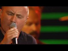Phil Collins - You'll Be In My Heart(Tarzan soundtrack) (Live at Paris HQ. Thinking of and missing Mom, Bev & Dad. Sing To Me, Songs To Sing, Music Songs, Music Videos, Sound Of Music, Live Music, Good Music, My Music, Funeral Music
