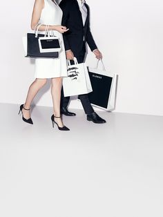 #globus #savoirvivre #departmentstore Shops, Louis Vuitton Twist, Shoulder Bag, Bags, Fashion, Fashion Styles, Globe, Handbags, Moda