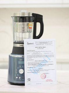 Máy làm sữa hạt Chính hãng, Giá tốt   Shopdepre.com Kettle, Coffee Maker, Kitchen Appliances, Coffee Maker Machine, Diy Kitchen Appliances, Tea Pot, Coffee Percolator, Home Appliances, Coffee Making Machine
