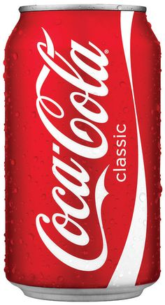 Lessons From Coca-Cola's Social Media Strategy: Cohesive Campaigns and Creative Content