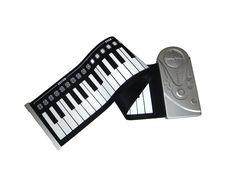 wholesale Balanced Hammer Action Synthesizer Workstation Keyboard