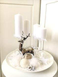 #christmas #christmasdecor #Advent