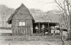 1890 – Salisbury, Rhodesia, is founded. Devon Uk, Family Roots, Places Of Interest, Salisbury, Amazing Pictures, Zimbabwe, Capital City, Continents, Family History