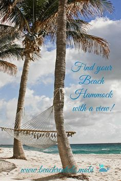 Some moments are best treasured in peace. Come relax in a vacation home from http://www.beachrentals.mobi