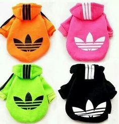 dog clothes products clothing for pets winter pet clothes autumn Fleece jacket dogs look make look 😃🌟 Chihuahua Clothes, Puppy Clothes, Clothes For Dogs, Animal Clothes, Dog Clothes Patterns, Dog Rooms, Pet Fashion, Training Your Dog, Dog Accessories
