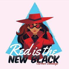 10 Likes, 0 Comments - Carmen Sandiego Carmen Sandiego, Dreamworks, San Diego, Avatar, Whatsapp Wallpaper, Fictional World, Cute Disney Wallpaper, Fan Art, Cartoon Shows