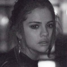 """Chatter Busy: Selena Gomez Debuts """"The Heart Wants What It Wants"""" Music Video"""