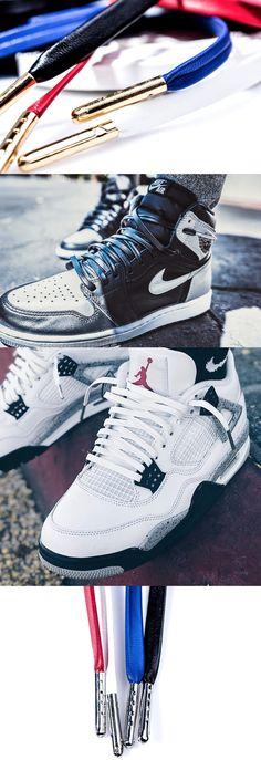 preocupación cubrir asustado  30+ Off white collection ideas | off white, sneakers, collection