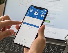 Facebook Ads Cost, Facebook Marketing, Online Marketing, Social Media Marketing, Digital Marketing, Power Of Social Media, Marketing Budget, Interactive Design, Personal Branding