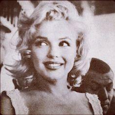Classic beauty :)