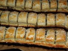 Romanian Food, Cooking Recipes, Healthy Recipes, Pastry And Bakery, Antipasto, Pizza, International Recipes, Soul Food, Hot Dog Buns