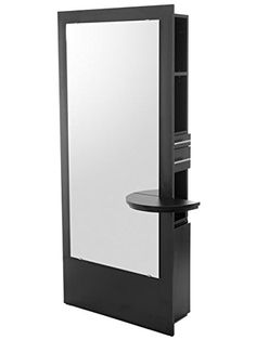 Buy-Rite Beauty offers a wide variety of salon styling stations. Browse our selection of single styling stations, double styling stations and portable styling stations. Salon Styling Stations, Home Salon, Salons, Spas, Beauty, Lounges, Beauty Illustration