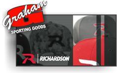 26 Best 115 Low Pro Trucker Mesh Adjustable Hat by