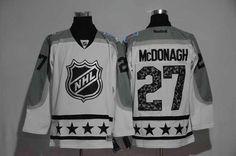 71 Best NHL Jersey images  449a5235d