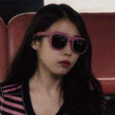 K Pop, Divas, Girl Photo Poses, Aesthetic Girl, Funny Faces, K Idols, Korean Singer, Kpop Girls, Ulzzang Girl