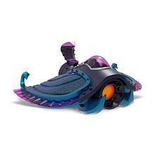 Skylanders SuperChargers Vehicle  Sea Shadow