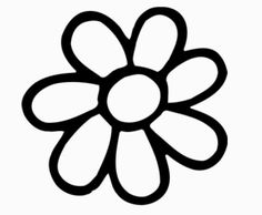 Fleur de présentation