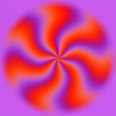 Optical Illusions Color Words Best Free Meditation OnlinePsychic.eu