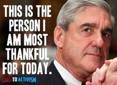 Keep it up Bob Mueller Make America Great Again Mafia, Truth Hurts, Hard Truth, Beautiful Inside And Out, Trump, Republican Party, Social Justice, We The People, Jokes