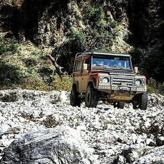"70 Likes, 1 Comments - @landroverphotoalbum on Instagram: ""Exploring the south of Albania By @drivealbania #landrover #defender90 #landroverdefender…"""