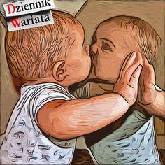 Kochaj i już - http://www.augustynski.eu/kochaj-i-juz/