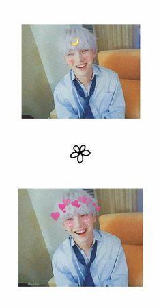 ✨awww my boi Min Yoongi Bts, Min Suga, Bts Jungkook, Taehyung, Foto Bts, Kpop, Beatles, Boys Wallpaper, Blackpink And Bts
