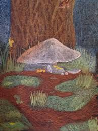 Image result for ancient persian paintings waldorf