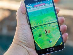 """Cleveres Marketing: Wie Restaurants, Läden und Co. an """"Pokémon Go"""" mitverdienen können - Business Insider Deutschland"""