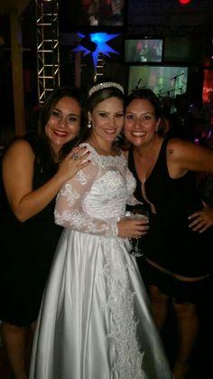 Linda - Princesa