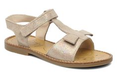 bopy elolo sandals